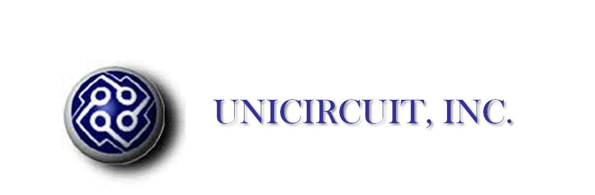 Unicircuit, Inc.