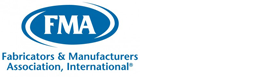 Fabricators and Manufacturers Association, International