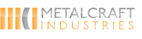 Metalcraft Industries